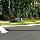 BRAND NEW 2-BRs Located Midtown NRaleigh - Raleigh, NC 27609