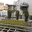 Lantern Lofts - San Francisco, California 94103