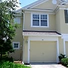 Large 3/2.5 Townhouse In Stonebridge Commons - Orlando, FL 32835