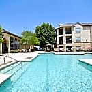 Talavera Apartment Homes - San Antonio, Texas 78232