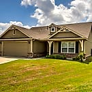 CUTE 3 BEDROOM IN OWASSO SCHOOLS! - Owasso, OK 74055