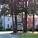 Turtle Cove Apartments - Two Bedrooms - Raleigh, NC 27609