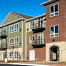 Remington Cove Apartments - Apple Valley, MN 55124