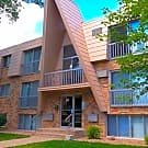 St. Cloud Terrace - Saint Cloud, MN 56301