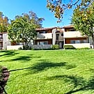 Sofi Thousand Oaks - Thousand Oaks, CA 91360