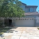 A Must See 4 bedroom 2.5 bath home located in Rose - Roseville, CA 95747
