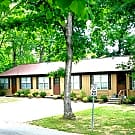 Great Apartment at a Great Price!!! - Hendersonville, NC 28739