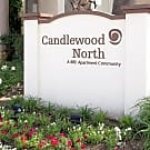 Candlewood North - Northridge, CA 91324