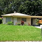 Immaculate Home in West Tampa! - Tampa, FL 33607