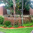 TODAY JUST REDUCED!!* UNDER $1100*-HURRY! 2 BEDROO - Fort Myers, FL 33919