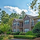 900 Dwell - Stockbridge, GA 30281
