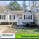 3 Bed/2 Bath, Stone Mountain, GA 2131 SQ FT - Stone Mountain, GA 30083