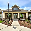 Commonwealth at 31 - Spring Hill, TN 37174