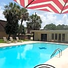 Renata Lakes Apartments - Houma, LA 70363