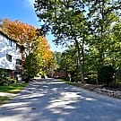 Apartments at Mill Creek - East Greenbush, NY 12061