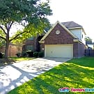 Is this home yours? Get it! - Humble, TX 77346