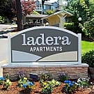 Ladera/Heatherwood Apartments - Tukwila, Washington 98188