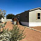 3 bedroom, 2 bath home available - Las Cruces, NM 88005
