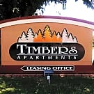 Timbers Apartments - Lawton, OK 73505