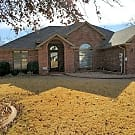 Beautiful 3 bedroom 2 bathroom home! - Edmond, OK 73003