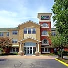Furnished Studio - Indianapolis - Northwest - I-465 - Indianapolis, IN 46268