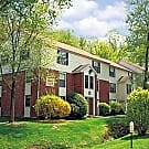 Ridgefield Apartments - Middletown, Connecticut 6457