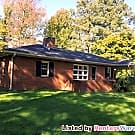 Charming Chamberlayne Home - Richmond, VA 23227