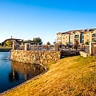 Alta Cobb Hill - Frisco, Texas 75033