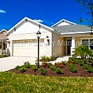 NEW 3bed+den/2.5 bath/2 car garage in Woodbrook - Sarasota, FL 34243