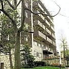 Lincoln House - Bellevue, PA 15202
