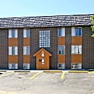 Lamar Station Apartments - Lakewood, CO 80214