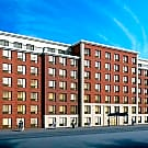 The Equestrian at Pelham Parkway - Bronx, NY 10461