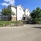 Tucson Trails Apartments - Madison, Wisconsin 53719