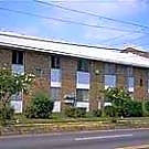 Mira Mar Apartments - Norfolk, VA 23513