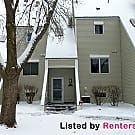 3 Level Townhome With Downtown Views! Avail NOW!! - Minneapolis, MN 55411