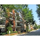 Incredible 1 Bedroom and 1 Bath Loft In Sought Aft - Atlanta, GA 30338