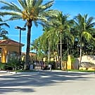 3/2 in well maintained gated community. - Pembroke Pines, FL 33024
