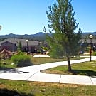 Cache Creek Apartment Homes - Clearlake, California 95422