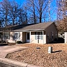 Roomy and updated  and well maintained - Benton, AR 72015