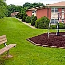 Tov Manor Apartments - New Brunswick, NJ 08901