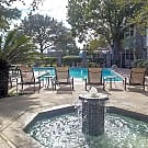 The Landing Apartments - Lafayette, LA 70508