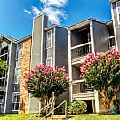 Ridgemont Apartments - Chattanooga, TN 37415