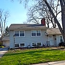 1311 Birch Road, Homewood, IL 60430 - Homewood, IL 60430