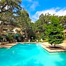 Crescent Oaks At Medical - San Antonio, Texas 78240