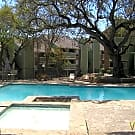 897sq.ft. 2/1 in Northwest - San Antonio, TX 78240