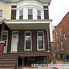 Must See Renovated Rowhome 3 bedroom 1 and Half... - Baltimore, MD 21212