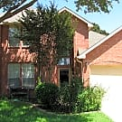 2004 Widgon Way, Flower Mound 75028 - Flower Mound, TX 75028
