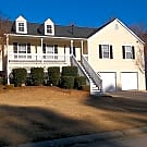 4627 Unicorn Pt - Powder Springs, GA 30127