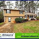 4 Bed/3 Bath, Ellenwood, GA 1824 SQ FT - Ellenwood, GA 30294