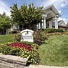 Lakewood Apartments - Imperial, MO 63052